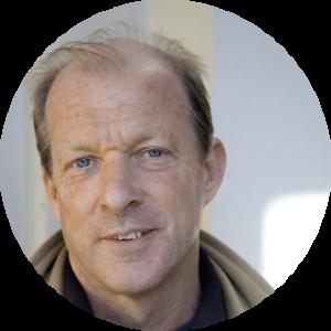 Jeroen Corduwener