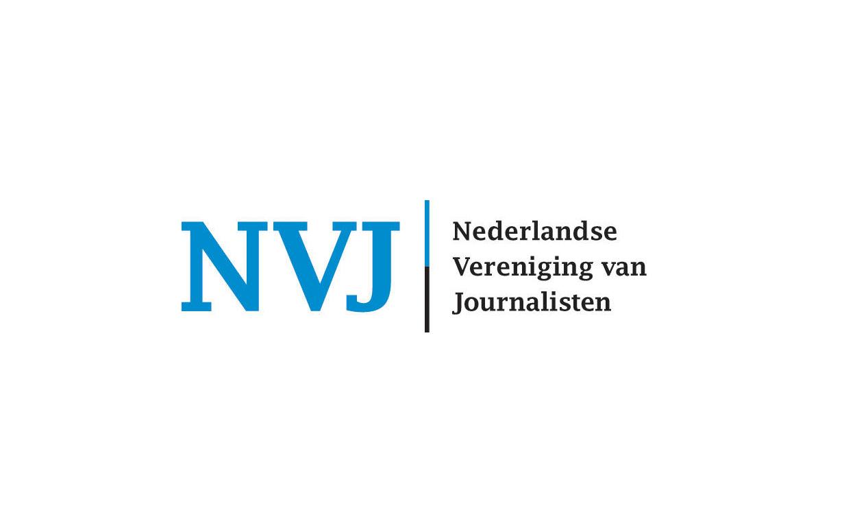 Samenwerking NVJ en De Coöperatie verlengd