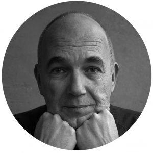 Okke Ornstein