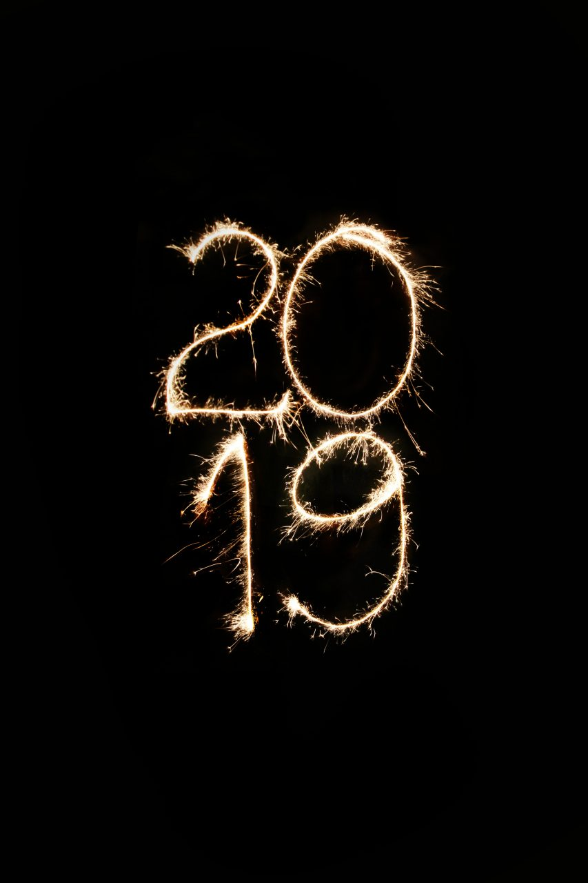 Wat De Coöperatie jou in 2019 biedt