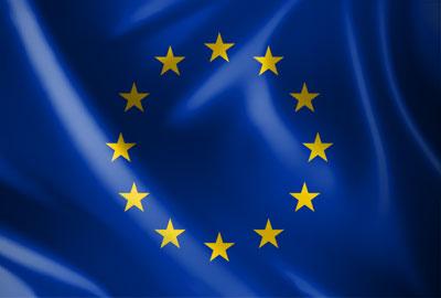 Masterclass Europese financiën